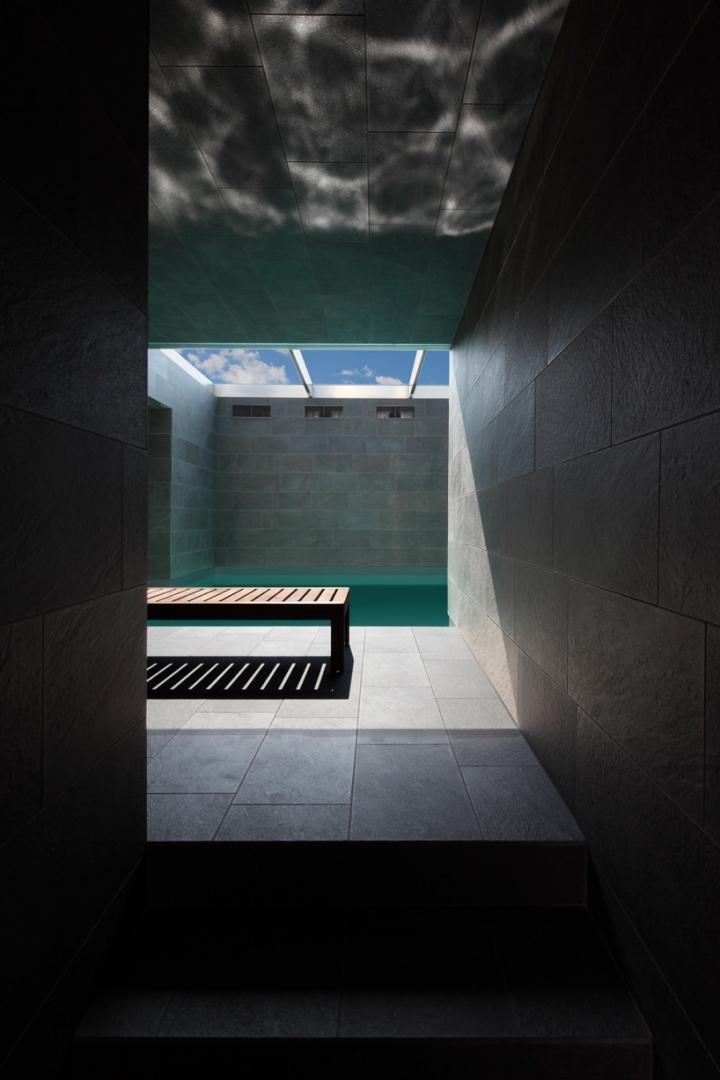 marco_castelletti_lake_como_house_4