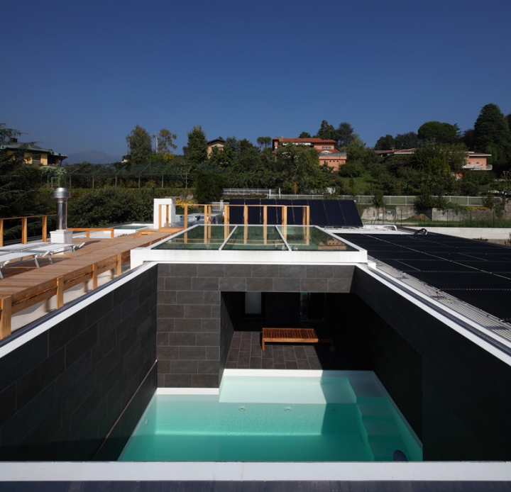 marco_castelletti_lake_como_house_8