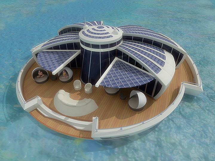 michele_puzzolante_solar_floating_resort_001