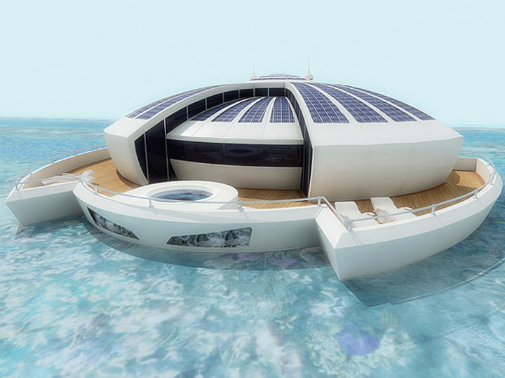 michele_puzzolante_solar_floating_resort_002