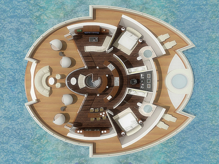 michele_puzzolante_solar_floating_resort_004
