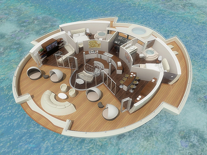 michele_puzzolante_solar_floating_resort_005