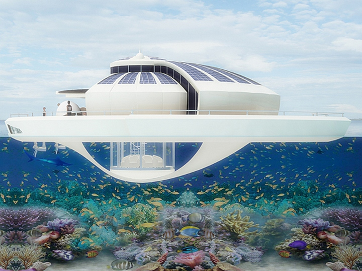 michele_puzzolante_solar_floating_resort_006