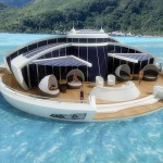 michele_puzzolante_solar_floating_resort_007