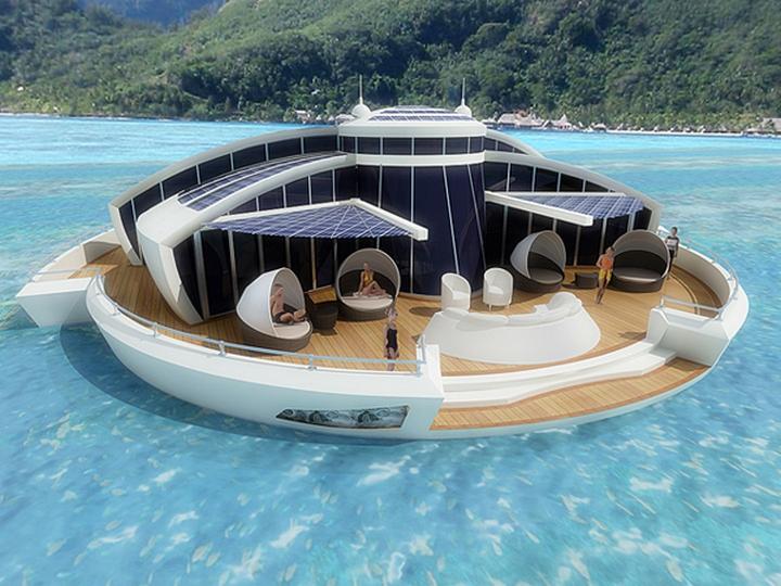 michele_puzzolante_solar_floating_resort_007