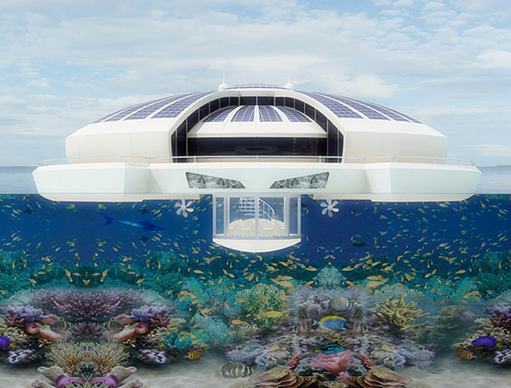 michele_puzzolante_solar_floating_resort_008
