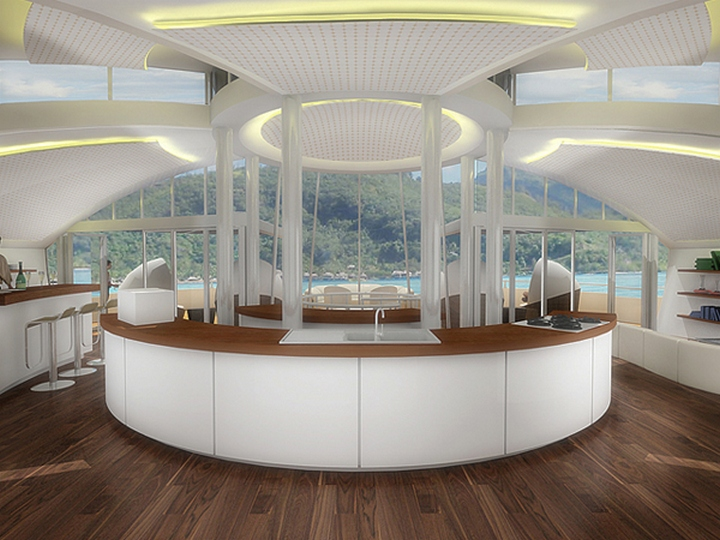 michele_puzzolante_solar_floating_resort_010