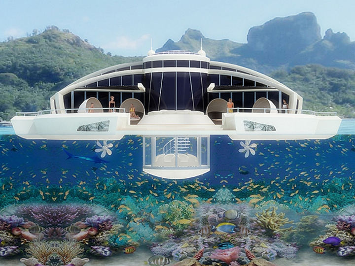 michele_puzzolante_solar_floating_resort_011