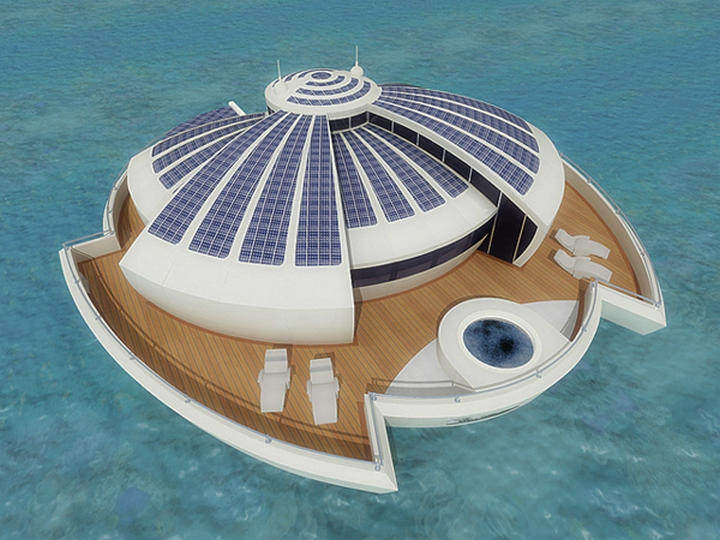 michele_puzzolante_solar_floating_resort_012