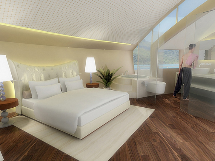 michele_puzzolante_solar_floating_resort_016