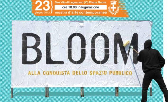 BLOOM2012invito_WEB-1