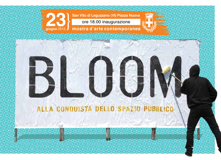 BLOOM2012invito_WEB-1