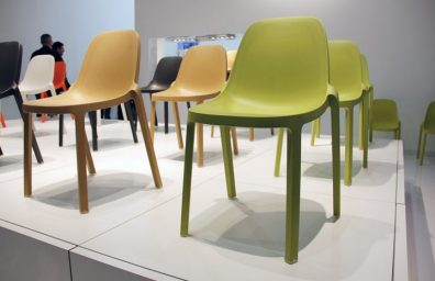 philippe_starck_sedia_broom_005