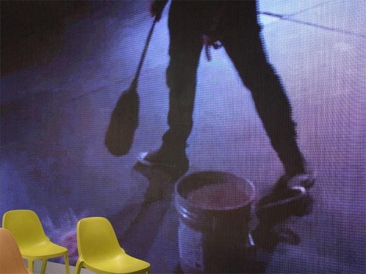 philippe_starck_sedia_broom_009