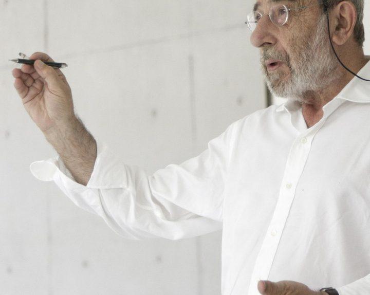 Alvaro Siza 01