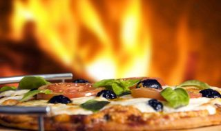Alimenta Italia 20136160