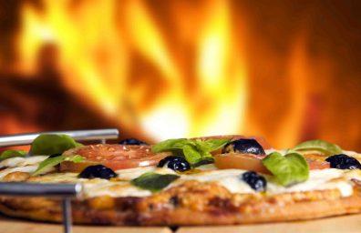 Alimenta Itália 20136160
