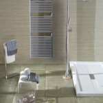 Aurea Bagno Realgar