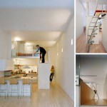 little-long-loft-space