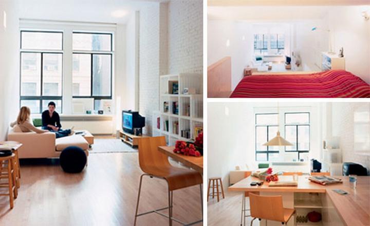 loft interiores-pictures