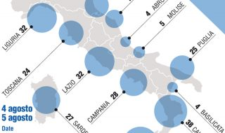 infografica-le-spiagge-coinvolte