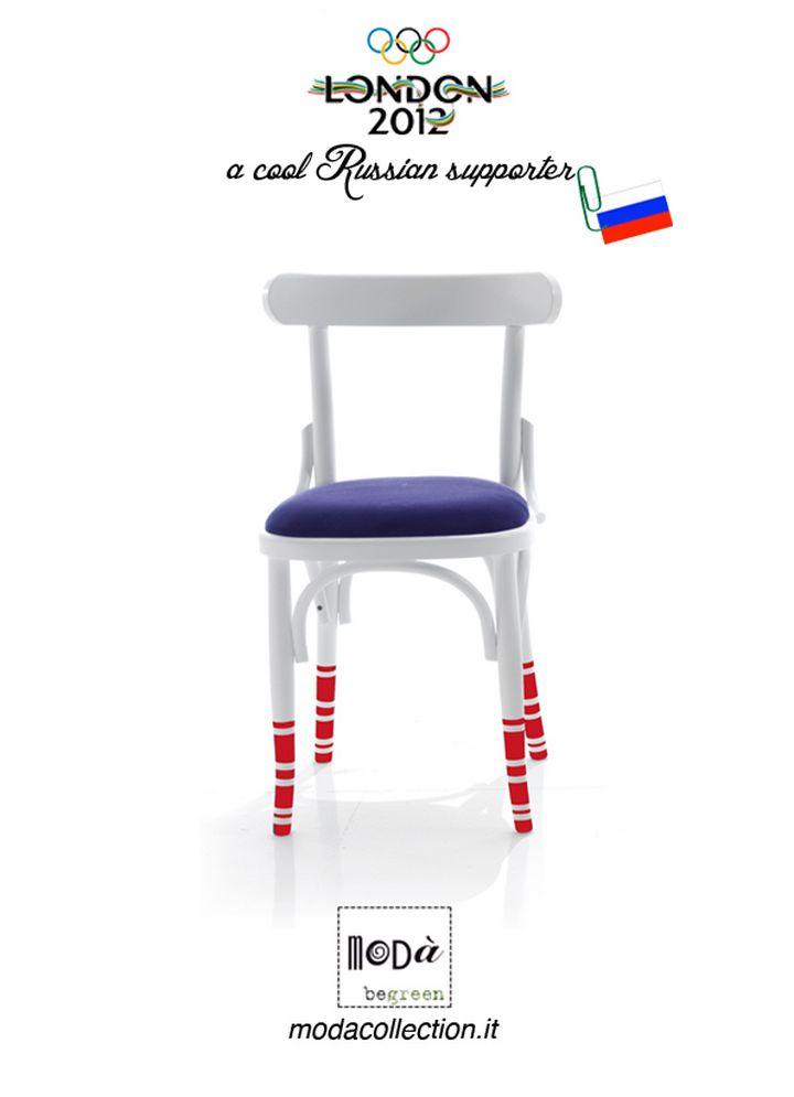 russia-ok