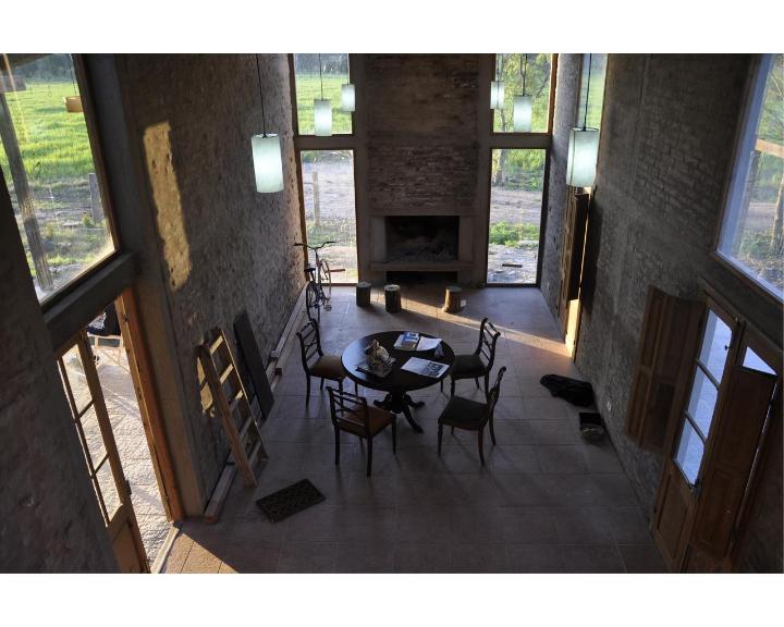 estudio lt wine cellar home 4