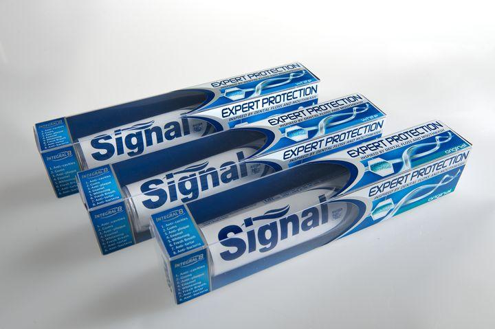 reverse innovation signal 02