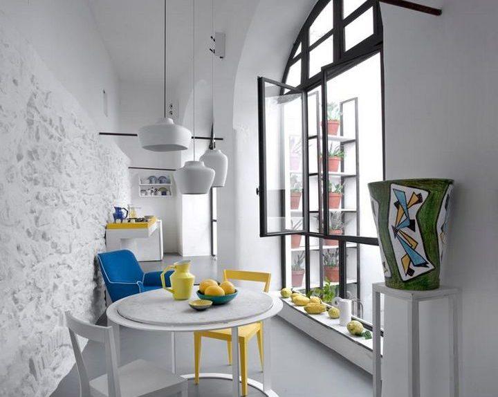 Capri zetastudio suites 01