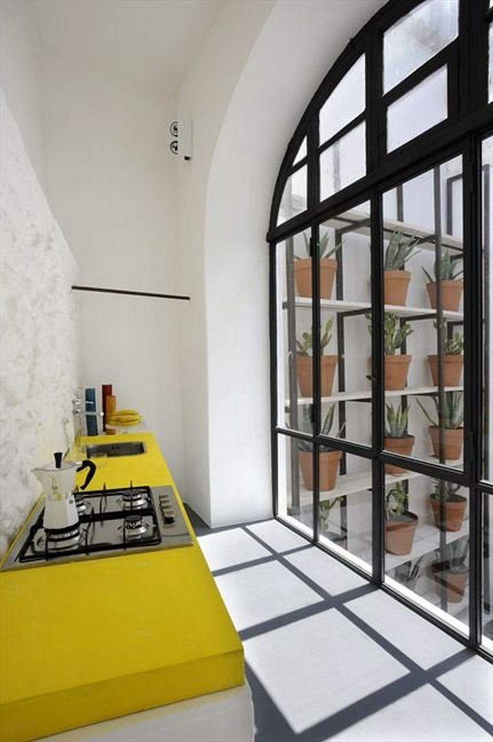 Capri zetastudio suites 03