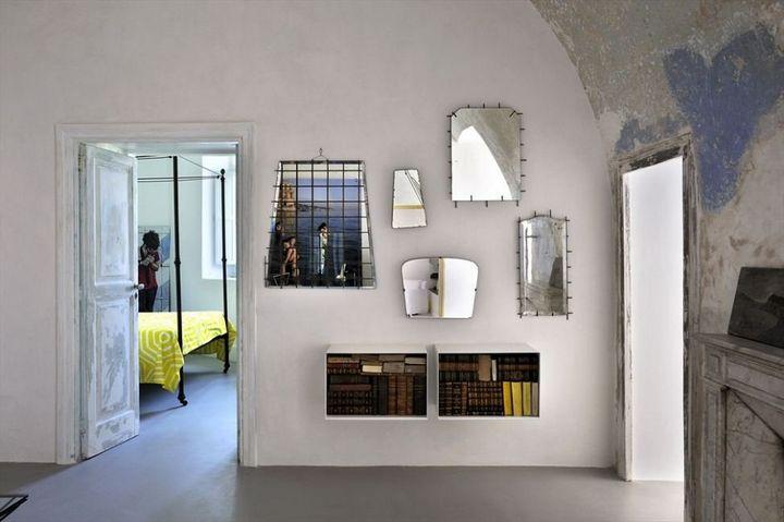 Capri zetastudio suites 04