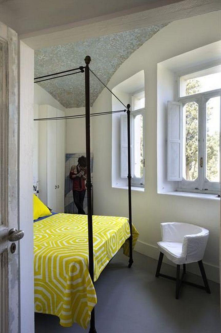 Capri zetastudio suites 05
