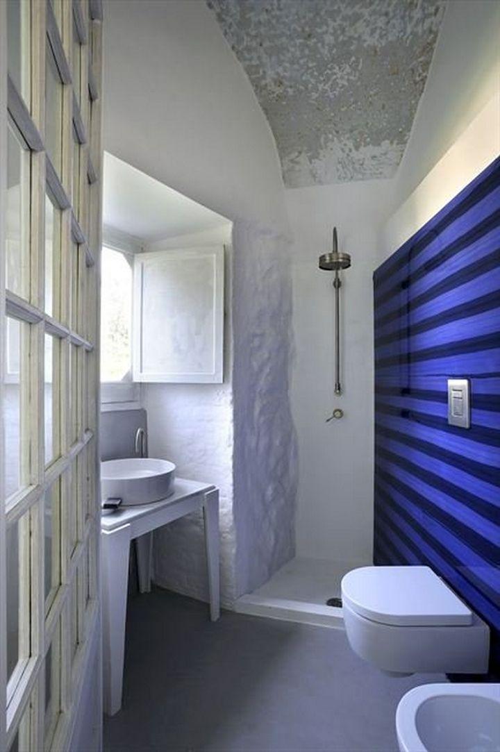 Capri zetastudio suites 07