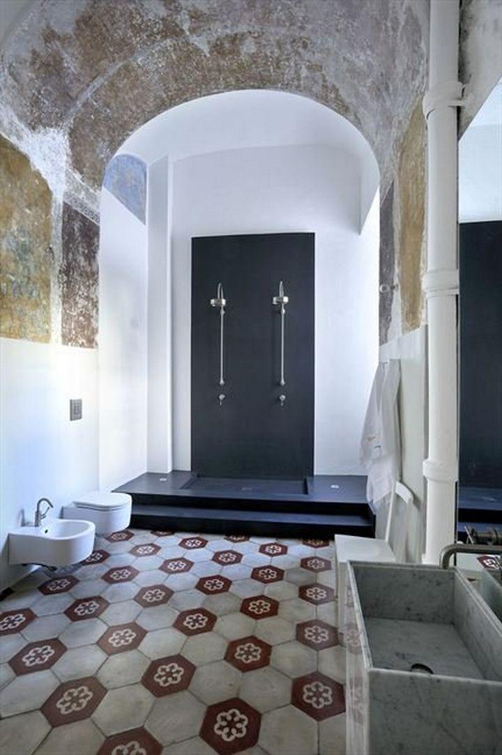 Capri zetastudio suites 08