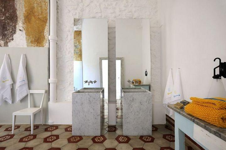 Capri zetastudio suites 09