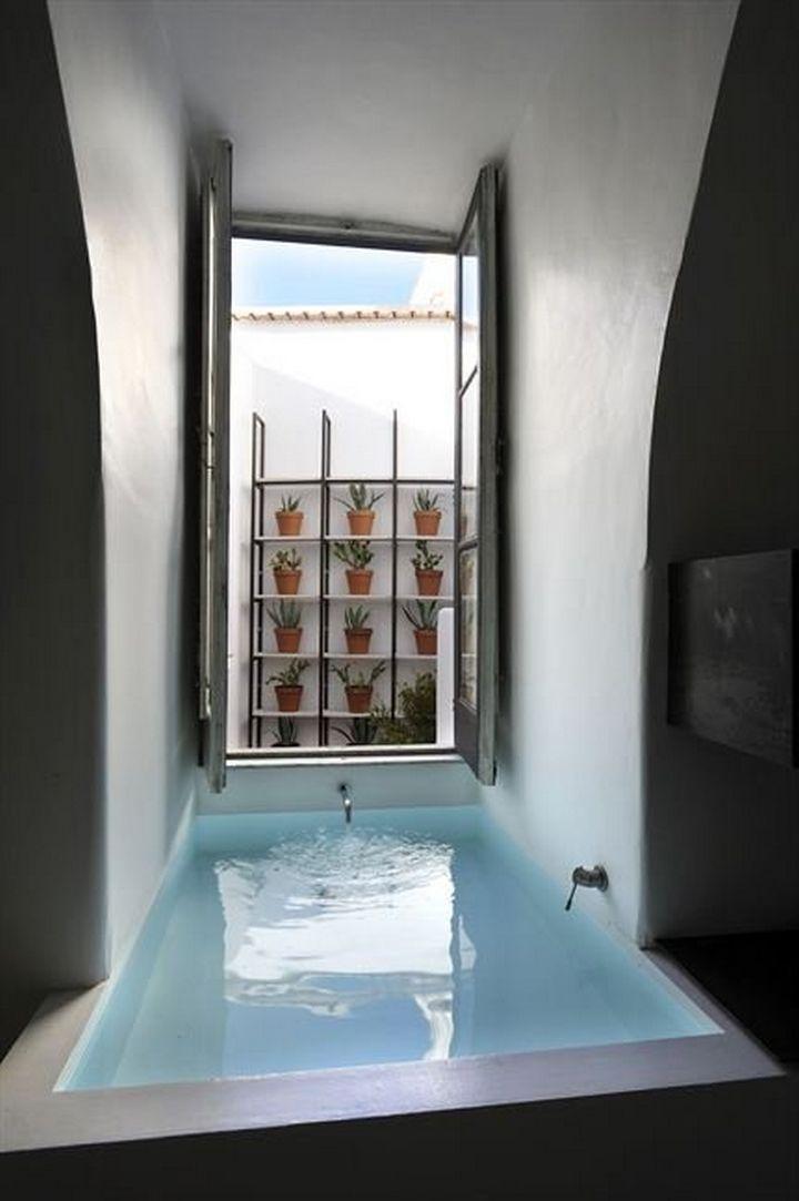 Capri zetastudio suites 10