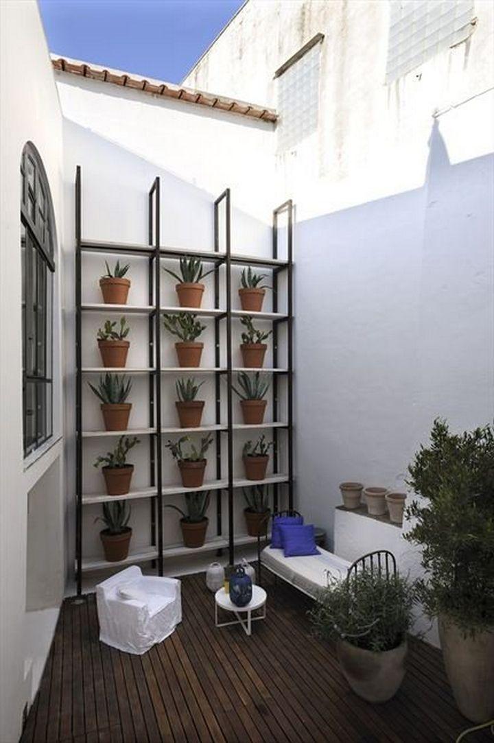 Capri zetastudio suites 11