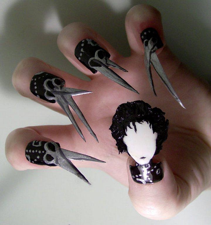 creative-nail-art-kayleigh-oconnor-1
