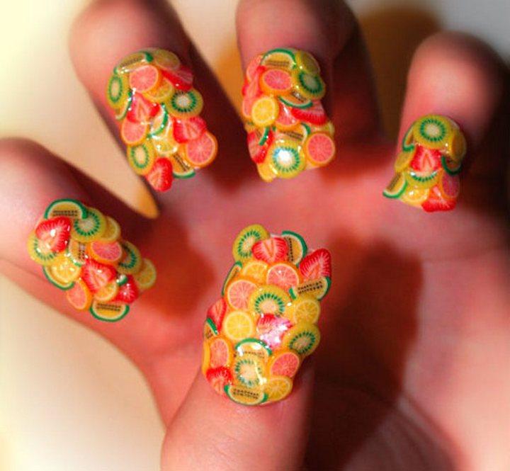 creative-nail-art-kayleigh-oconnor-10