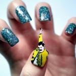 creative-nail-art-kayleigh-oconnor-11