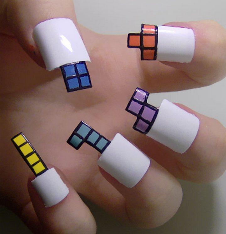 creative-nail-art-kayleigh-oconnor-18
