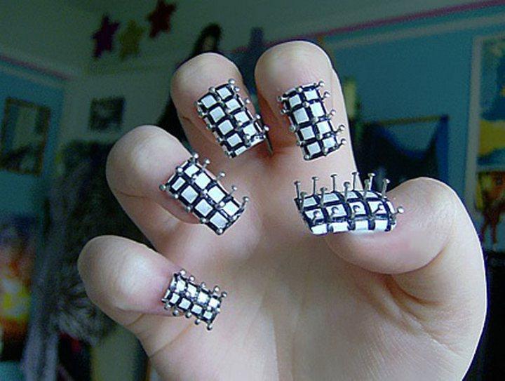 creative-nail-art-kayleigh-oconnor-19