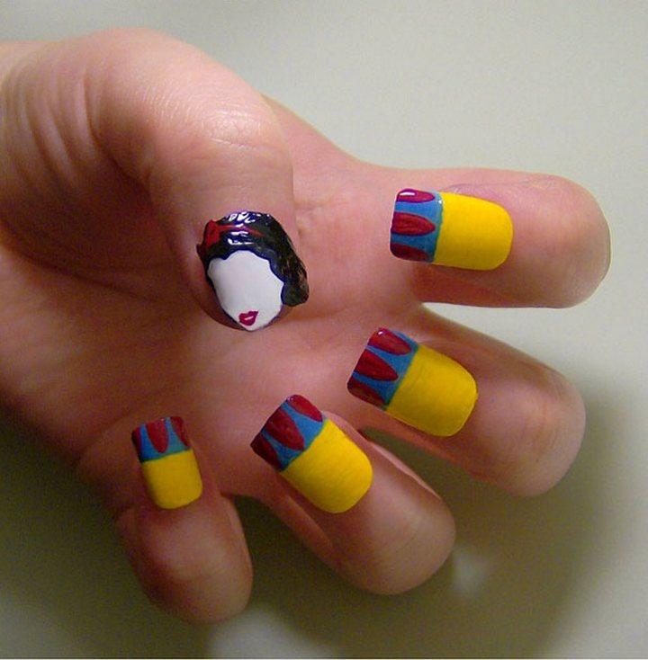 creative-nail-art-kayleigh-oconnor-2