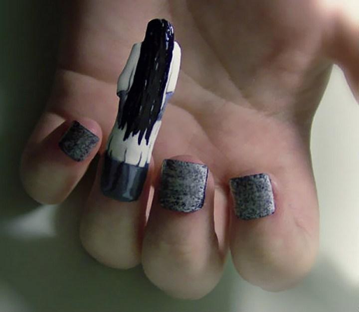 creative-nail-art-kayleigh-oconnor-21