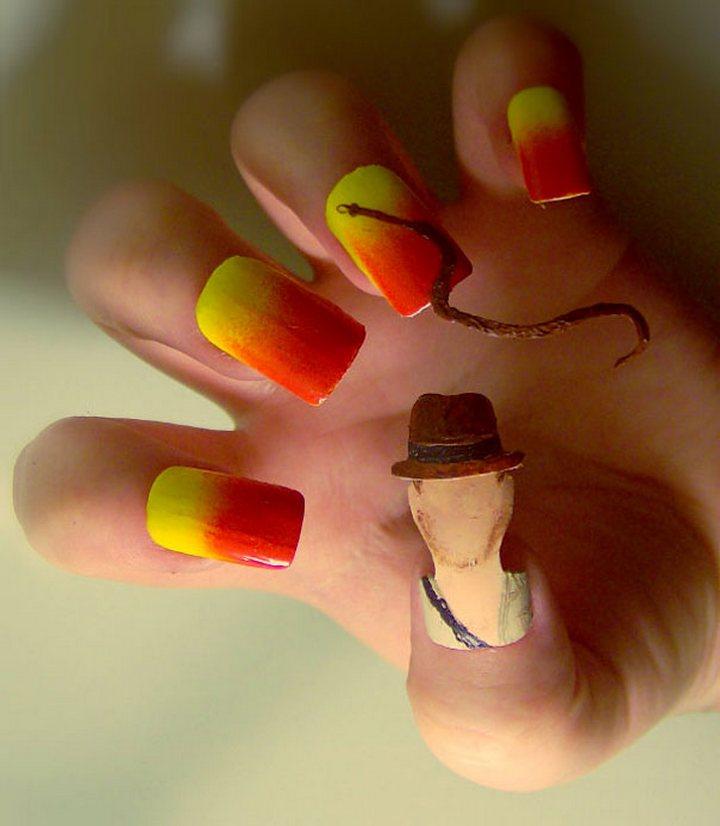 creative-nail-art-kayleigh-oconnor-5