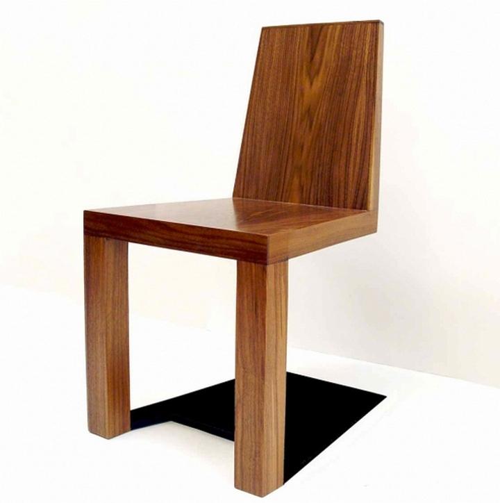 duffy london shadow chair 002