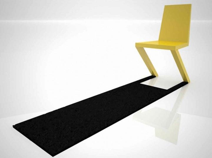 duffy london shadow chair 003
