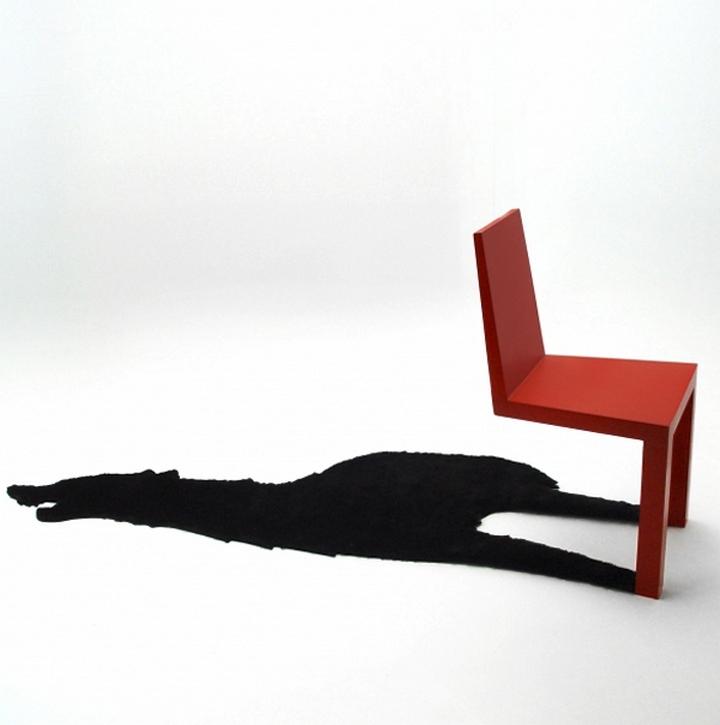 duffy london shadow chair 004