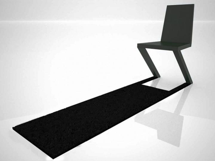 duffy london shadow chair 005