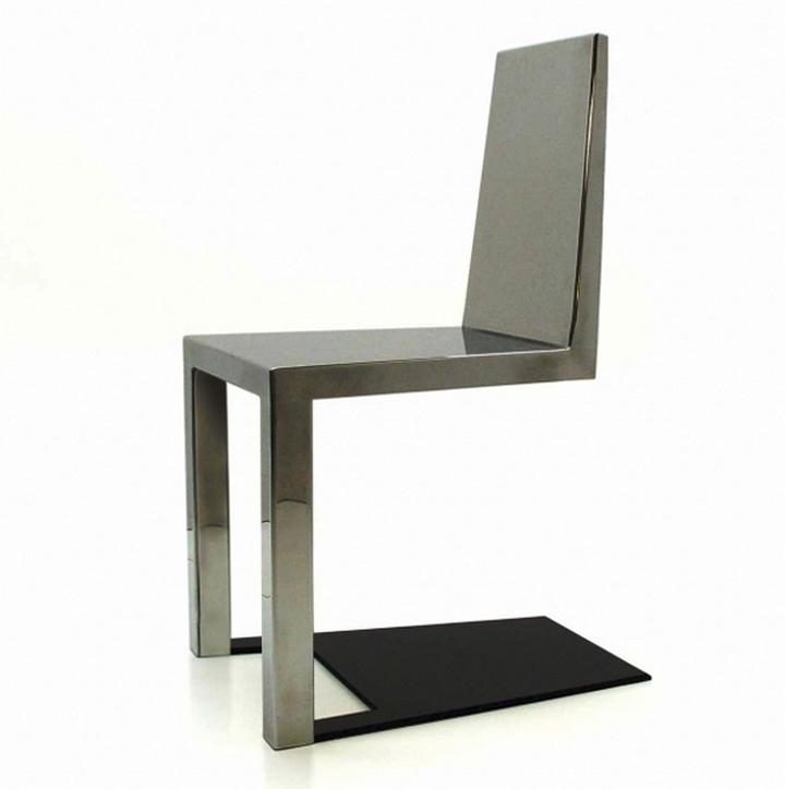 duffy london shadow chair 011